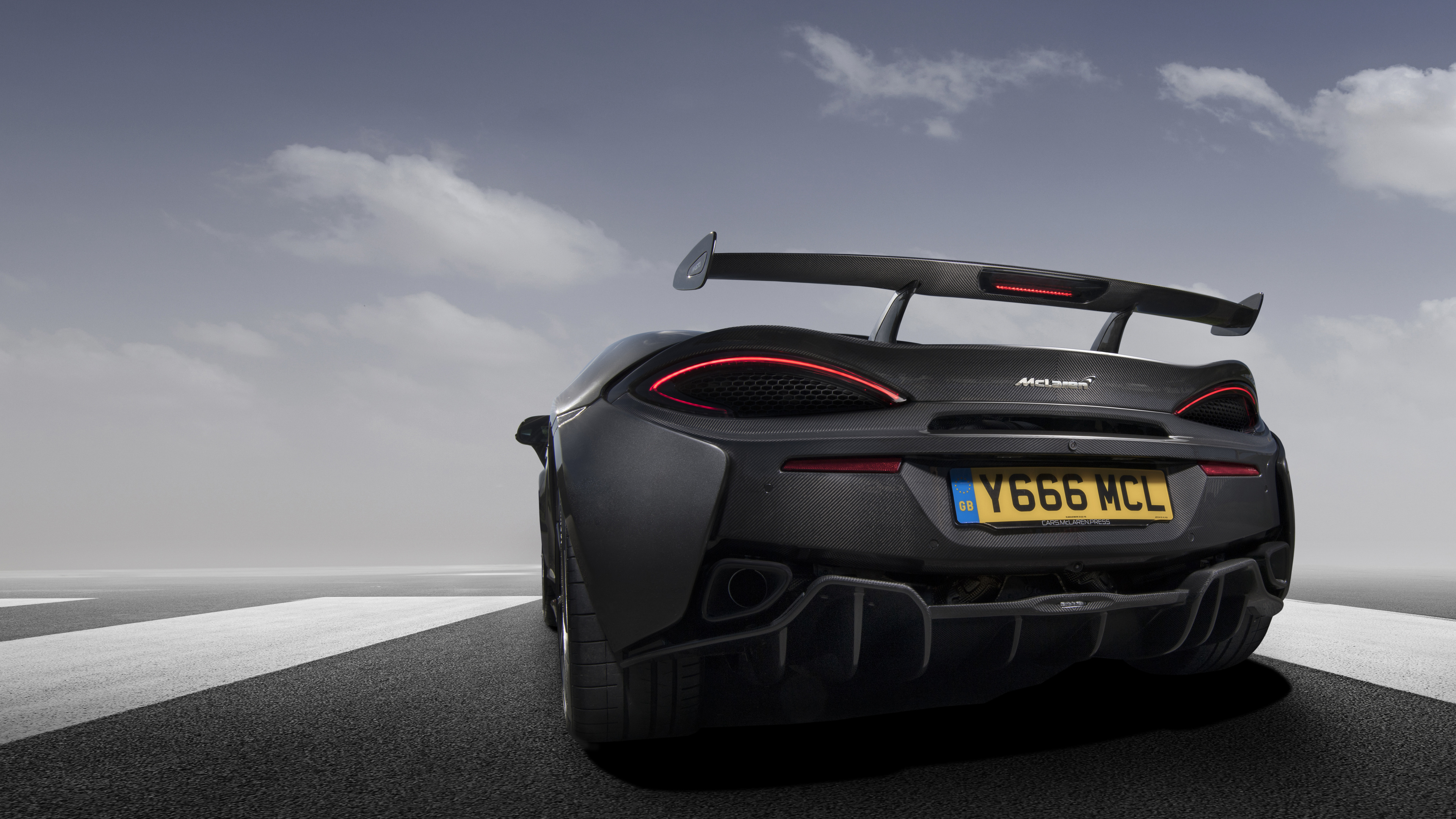 mso mclaren 570s coupe high downforce kit 2019 1562107911 - MSO McLaren 570S Coupe High Downforce Kit 2019 - mclaren wallpapers, mclaren 570s spider wallpapers, hd-wallpapers, cars wallpapers, 8k wallpapers, 5k wallpapers, 4k-wallpapers, 2019 cars wallpapers