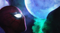 mysterio spiderman far from home 1563220386 200x110 - Mysterio SpiderMan Far From Home - superheroes wallpapers, spiderman far from home wallpapers, mysterio wallpapers, movies wallpapers, jake gyllenhaal wallpapers, hd-wallpapers, 5k wallpapers, 4k-wallpapers, 2019 movies wallpapers