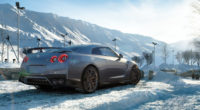 nissan gtr rear car 1562108225 200x110 - Nissan GTR Rear Car - nissan wallpapers, nissan gtr wallpapers, hd-wallpapers, cars wallpapers, behance wallpapers, 4k-wallpapers