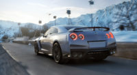 nissan gtr rear cgi 1562108227 200x110 - Nissan GTR Rear Cgi - nissan wallpapers, nissan gtr wallpapers, hd-wallpapers, cars wallpapers, behance wallpapers, 4k-wallpapers