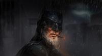 old batman 1562105328 200x110 - Old Batman - superheroes wallpapers, hd-wallpapers, digital art wallpapers, batman wallpapers, artwork wallpapers, artstation wallpapers, 4k-wallpapers