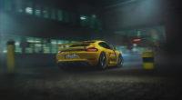 porsche 718 cayman gt4 1562108284 200x110 - Porsche 718 Cayman GT4 - porsche wallpapers, porsche 718 wallpapers, hd-wallpapers, cars wallpapers, 5k wallpapers, 4k-wallpapers, 2019 cars wallpapers