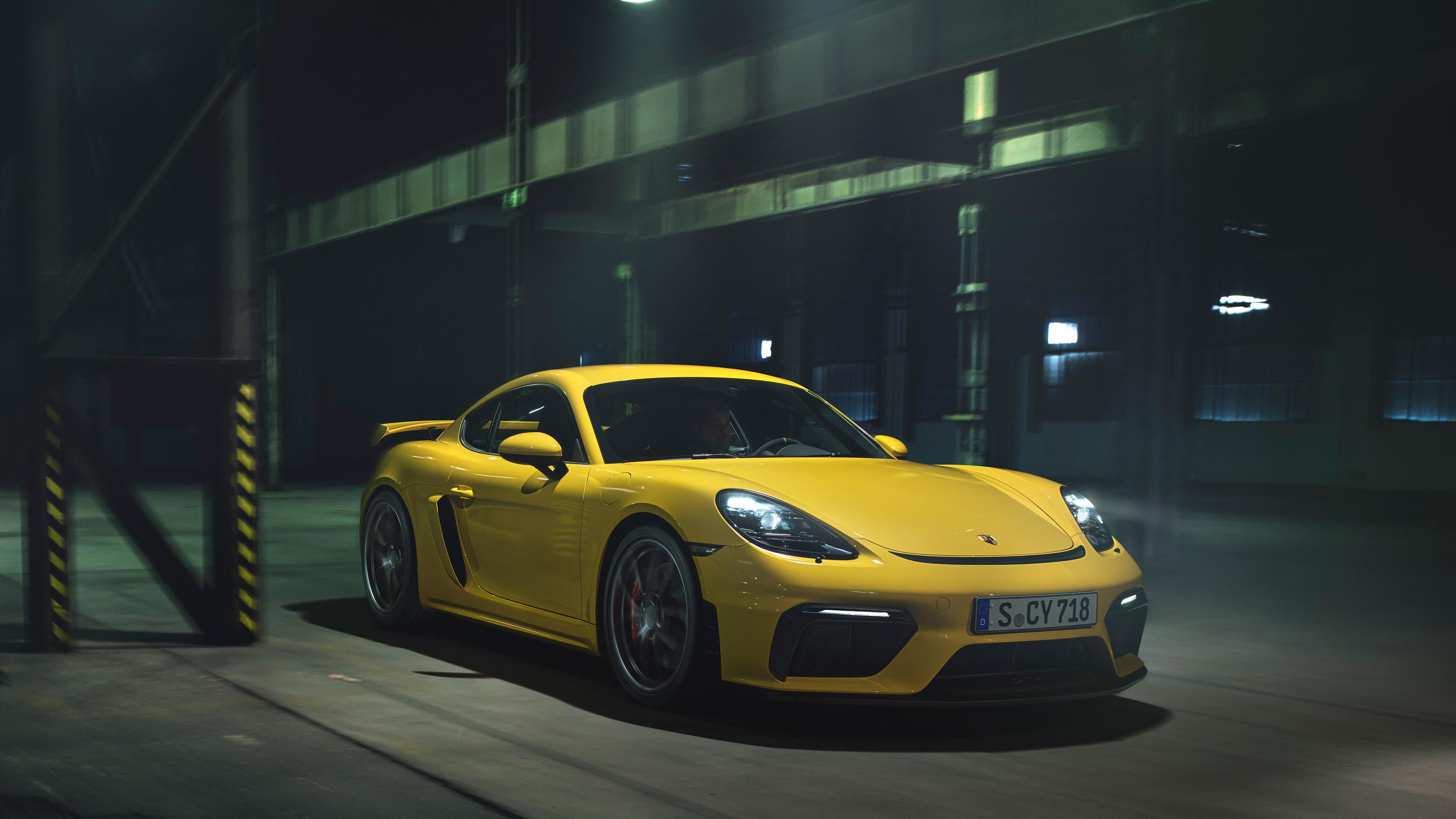 porsche 718 cayman gt4 1563221072 - Porsche 718 Cayman GT4 - porsche wallpapers, porsche 718 wallpapers, hd-wallpapers, cars wallpapers, 5k wallpapers, 4k-wallpapers, 2019 cars wallpapers