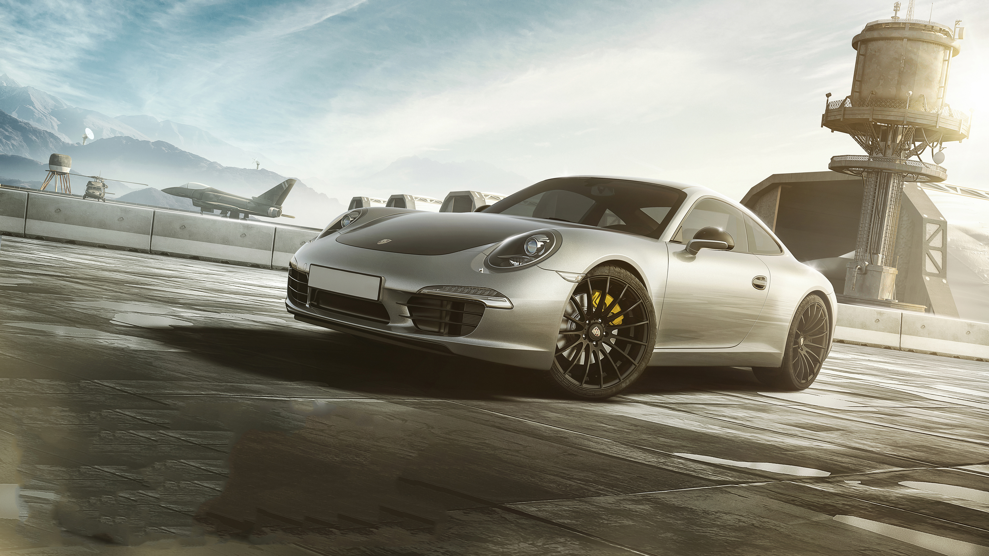 porsche 1562107990 - Porsche - porsche wallpapers, hd-wallpapers, cars wallpapers, behance wallpapers, 4k-wallpapers, 2019 cars wallpapers