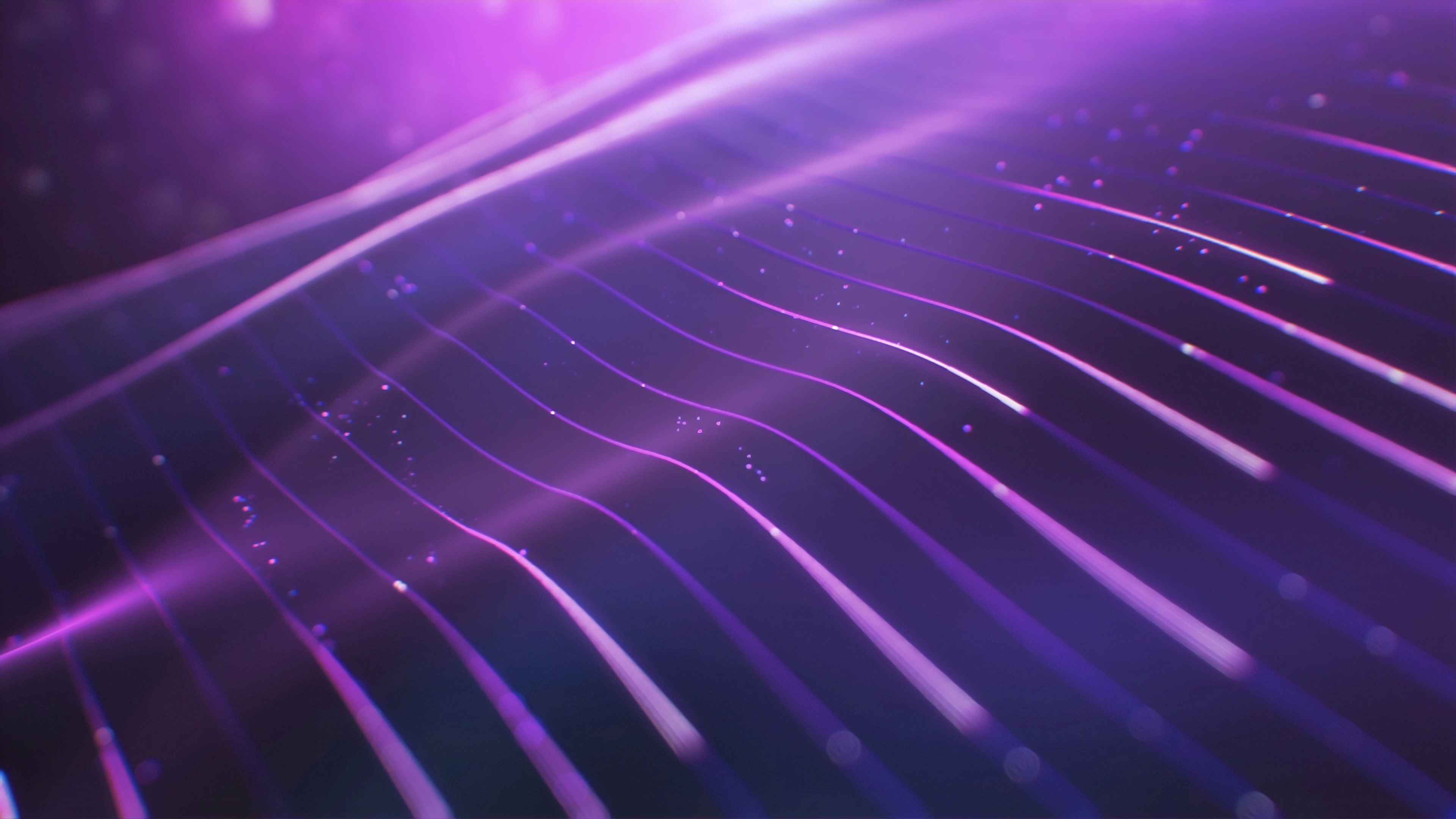 purple lines digital abstract 1563221462 - Purple Lines Digital Abstract - lines wallpapers, hd-wallpapers, digital art wallpapers, abstract wallpapers, 4k-wallpapers
