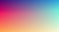 rainbow blur abstract 1563221381 200x110 - Rainbow Blur Abstract - rainbow wallpapers, hd-wallpapers, deviantart wallpapers, blur wallpapers, abstract wallpapers, 5k wallpapers, 4k-wallpapers