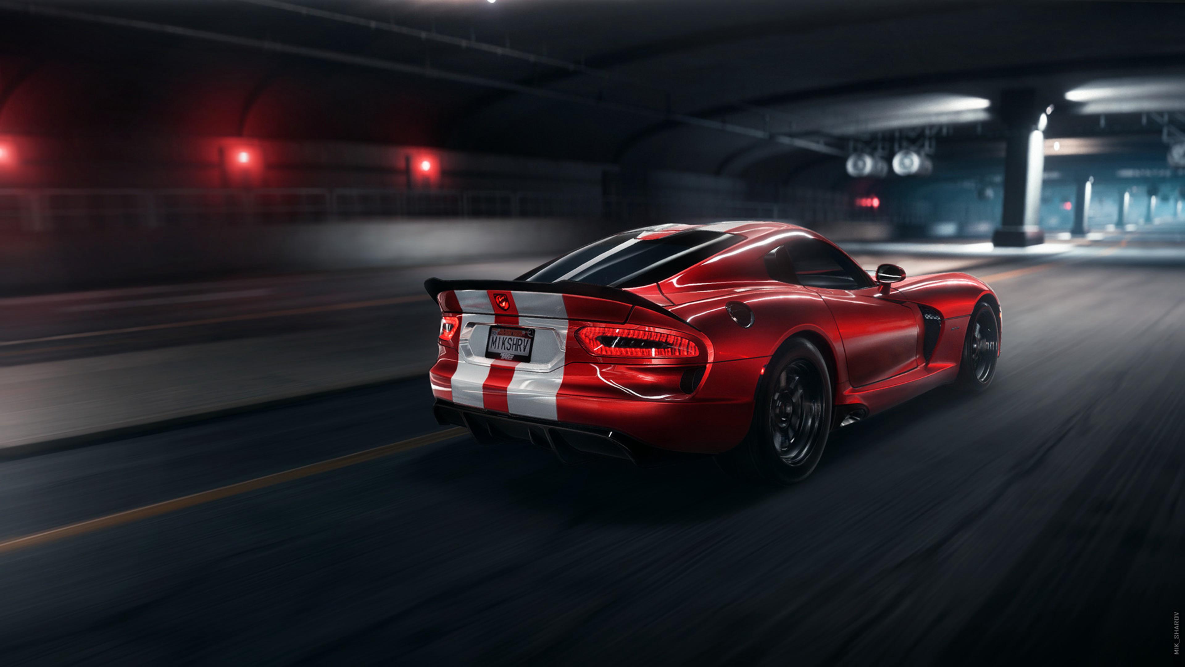 red chevrolet corvette 1562107633 - Red Chevrolet Corvette - racing wallpapers, hd-wallpapers, corvette wallpapers, chevrolet wallpapers, cars wallpapers, 5k wallpapers, 4k-wallpapers