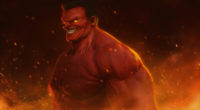 red hulk 1562105324 200x110 - Red Hulk - superheroes wallpapers, hulk wallpapers, hd-wallpapers, digital art wallpapers, artwork wallpapers, 4k-wallpapers