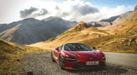 red mclaren 720 s 1562108259 200x110 - Red McLaren 720 S - mclaren wallpapers, mclaren 720s wallpapers, hd-wallpapers, cars wallpapers, 5k wallpapers, 4k-wallpapers, 2019 cars wallpapers