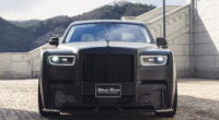 rolls royce phantom sports line black bison edition 2019 1562107919 200x110 - Rolls Royce Phantom Sports Line Black Bison Edition 2019 - rolls royce wraith wallpapers, rolls royce wallpapers, hd-wallpapers, cars wallpapers, 5k wallpapers, 4k-wallpapers