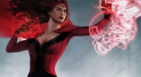 scarlet witch power 4k 1562104974 200x110 - Scarlet Witch Power 4k - superheroes wallpapers, scarlet witch wallpapers, hd-wallpapers, digital art wallpapers, deviantart wallpapers, artwork wallpapers, artist wallpapers, 4k-wallpapers