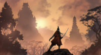 sekiro shadows die twice game 2019 1562106616 200x110 - Sekiro Shadows Die Twice Game 2019 - sekiro shadows die twice wallpapers, hd-wallpapers, games wallpapers, deviantart wallpapers, 4k-wallpapers, 2019 games wallpapers
