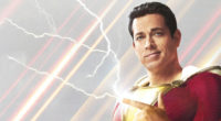 shazam movie 4k poster 1562107092 200x110 - Shazam Movie 4k Poster - zachary levi wallpapers, shazam wallpapers, shazam movie wallpapers, poster wallpapers, movies wallpapers, hd-wallpapers, 5k wallpapers, 4k-wallpapers, 2019 movies wallpapers