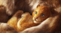 simba 2019 1563220860 200x110 - Simba 2019 - the lion king wallpapers, simba wallpapers, movies wallpapers, lion wallpapers, hd-wallpapers, disney wallpapers, deviantart wallpapers, 4k-wallpapers, 2019 movies wallpapers
