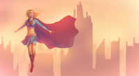 sketch art supergirl 1562105071 200x110 - Sketch Art Supergirl - superheroes wallpapers, supergirl wallpapers, hd-wallpapers, digital art wallpapers, artwork wallpapers, artist wallpapers, 4k-wallpapers