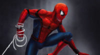 spider man art 1563220290 200x110 - Spider Man Art - superheroes wallpapers, spiderman wallpapers, hd-wallpapers, digital art wallpapers, artwork wallpapers, art wallpapers, 4k-wallpapers