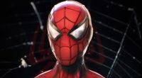 spiderman 4k closeup 1562106222 200x110 - Spiderman 4k Closeup - superheroes wallpapers, spiderman wallpapers, hd-wallpapers, digital art wallpapers, artwork wallpapers, art wallpapers, 4k-wallpapers
