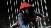 spiderman 4k what up danger 1562106122 200x110 - Spiderman 4k What Up Danger - superheroes wallpapers, spiderman wallpapers, hd-wallpapers, digital art wallpapers, artwork wallpapers, artstation wallpapers, artist wallpapers, 4k-wallpapers