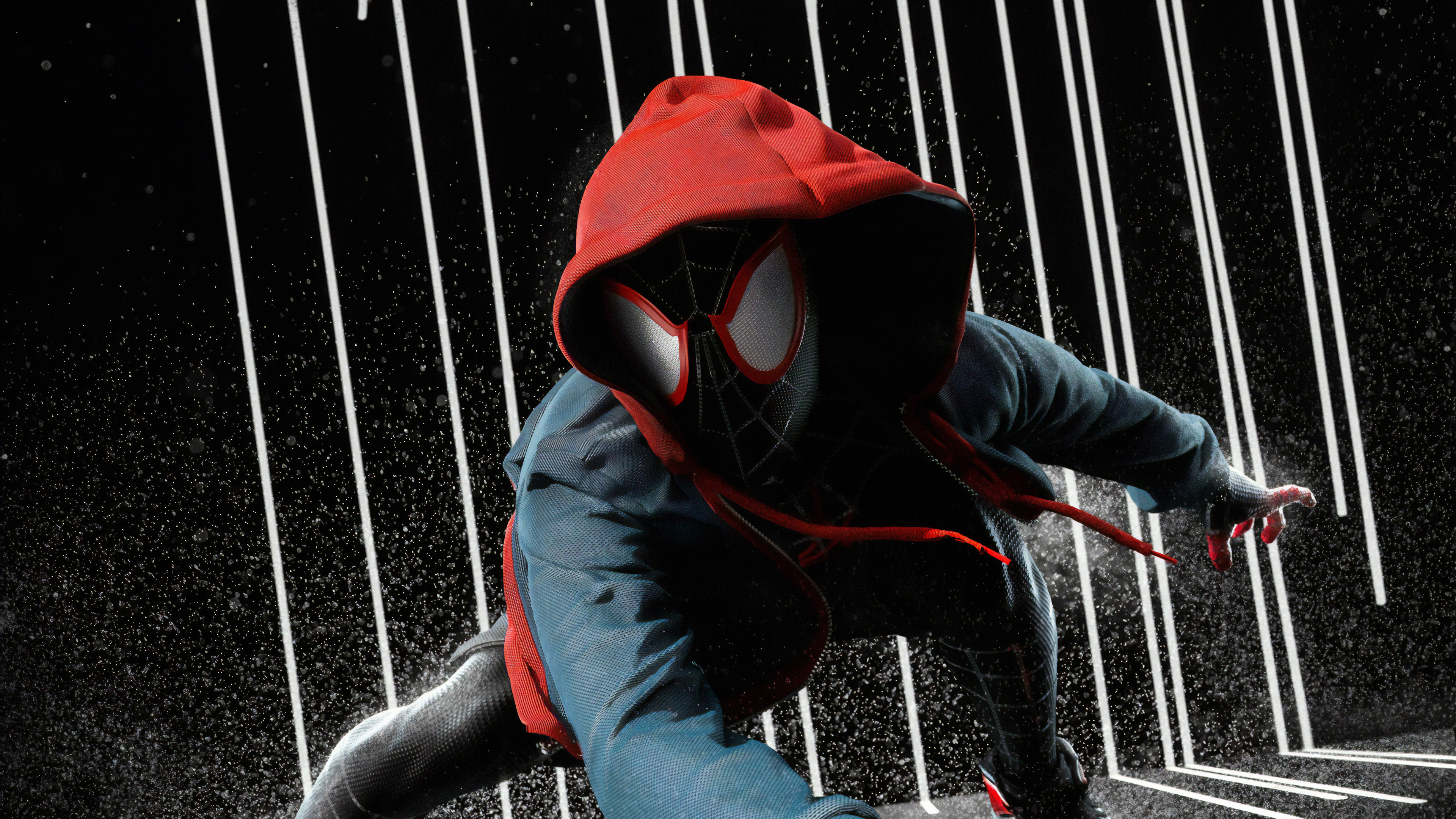spiderman 4k what up danger 1562106122 - Spiderman 4k What Up Danger - superheroes wallpapers, spiderman wallpapers, hd-wallpapers, digital art wallpapers, artwork wallpapers, artstation wallpapers, artist wallpapers, 4k-wallpapers