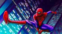 spiderman 4kart 1562104958 200x110 - Spiderman 4kArt - superheroes wallpapers, spiderman wallpapers, hd-wallpapers, digital art wallpapers, behance wallpapers, artwork wallpapers, art wallpapers, 4k-wallpapers