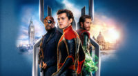 spiderman far from home movie 1562106130 200x110 - Spiderman Far From Home Movie - spiderman wallpapers, spiderman far from home wallpapers, movies wallpapers, hd-wallpapers, 8k wallpapers, 5k wallpapers, 4k-wallpapers, 2019 movies wallpapers