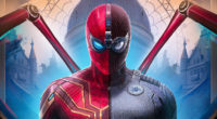 spiderman far from home suit 1562104658 200x110 - Spiderman Far From Home Suit - superheroes wallpapers, spiderman wallpapers, spiderman far from home wallpapers, hd-wallpapers, digital art wallpapers, behance wallpapers, artwork wallpapers, 4k-wallpapers
