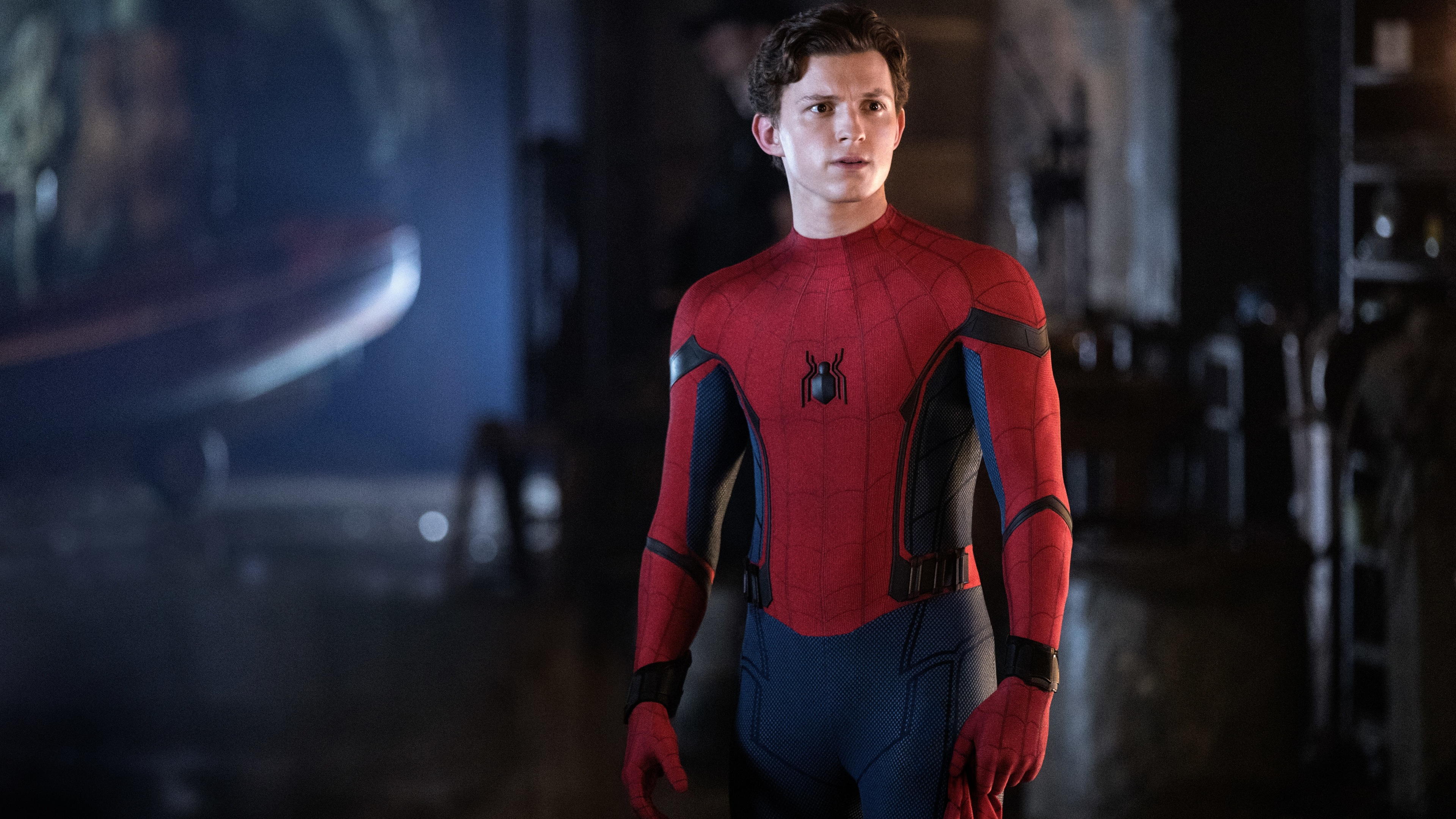 spiderman far from home 1562107080 - Spiderman Far From Home - tom holland wallpapers, superheroes wallpapers, spiderman wallpapers, spiderman far from home wallpapers, movies wallpapers, hd-wallpapers, 5k wallpapers, 4k-wallpapers, 2019 movies wallpapers