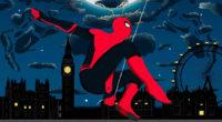 spiderman far fromhome 4k art 1562105692 200x110 - Spiderman Far Fromhome 4k Art - superheroes wallpapers, spiderman wallpapers, spiderman far from home wallpapers, mysterio wallpapers, movies wallpapers, hd-wallpapers, 4k-wallpapers, 2019 movies wallpapers