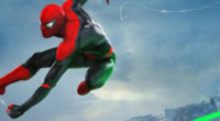 spiderman far fromhome movie 1562107145 200x110 - Spiderman Far Fromhome Movie - tom holland wallpapers, superheroes wallpapers, spiderman wallpapers, spiderman far from home wallpapers, movies wallpapers, hd-wallpapers, 5k wallpapers, 4k-wallpapers, 2019 movies wallpapers
