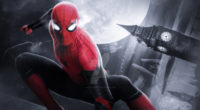 spiderman far fromhome 1562104686 200x110 - Spiderman Far Fromhome - superheroes wallpapers, spiderman wallpapers, spiderman far from home wallpapers, hd-wallpapers, digital art wallpapers, deviantart wallpapers, artwork wallpapers, artist wallpapers, 4k-wallpapers