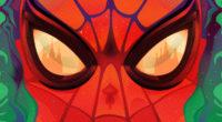 spiderman far fromhome 1562105477 200x110 - Spiderman Far Fromhome - superheroes wallpapers, spiderman wallpapers, spiderman far from home wallpapers, hd-wallpapers, digital art wallpapers, artwork wallpapers, 4k-wallpapers