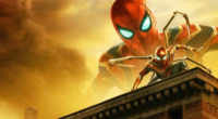 spiderman far fromhome 1562107141 200x110 - Spiderman Far Fromhome - tom holland wallpapers, superheroes wallpapers, spiderman wallpapers, spiderman far from home wallpapers, movies wallpapers, hd-wallpapers, 4k-wallpapers, 2019 movies wallpapers