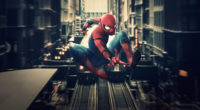 spiderman in action 1562104692 200x110 - Spiderman In Action - superheroes wallpapers, spiderman wallpapers, hd-wallpapers, digital art wallpapers, deviantart wallpapers, artwork wallpapers, artist wallpapers, 4k-wallpapers
