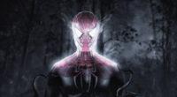 spiderman inside venom 1563220378 200x110 - Spiderman Inside Venom - superheroes wallpapers, spiderman wallpapers, hd-wallpapers, digital art wallpapers, artwork wallpapers, art wallpapers, 4k-wallpapers