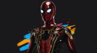 spiderman iron art 1563220145 200x110 - Spiderman Iron Art - superheroes wallpapers, spiderman wallpapers, hd-wallpapers, digital art wallpapers, artwork wallpapers, art wallpapers, 4k-wallpapers