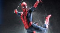 spiderman new 1563220025 200x110 - Spiderman New - superheroes wallpapers, spiderman wallpapers, hd-wallpapers, deviantart wallpapers, artwork wallpapers, 4k-wallpapers
