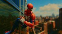 spiderman ps4 new 1563221755 200x110 - Spiderman Ps4 New - superheroes wallpapers, spiderman wallpapers, spiderman ps4 wallpapers, ps games wallpapers, hd-wallpapers, games wallpapers, 4k-wallpapers, 2018 games wallpapers