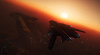 star citizen 3 sabre 1563221747 200x110 - Star Citizen 3 Sabre - star citizen wallpapers, spaceship wallpapers, pc games wallpapers, hd-wallpapers, games wallpapers, 4k-wallpapers
