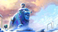 sulley and mike monsters 1562106995 200x110 - Sulley And Mike Monsters - pixar wallpapers, movies wallpapers, monsters university wallpapers, hd-wallpapers, disney wallpapers, artstation wallpapers, animated movies wallpapers, 4k-wallpapers