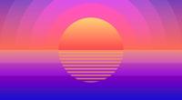summer time sunset 1563221388 200x110 - Summer Time Sunset - hd-wallpapers, deviantart wallpapers, abstract wallpapers, 5k wallpapers, 4k-wallpapers