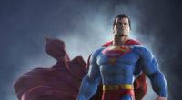 superman 1562105712 200x110 - Superman - superman wallpapers, superheroes wallpapers, hd-wallpapers, digital art wallpapers, artwork wallpapers, 4k-wallpapers