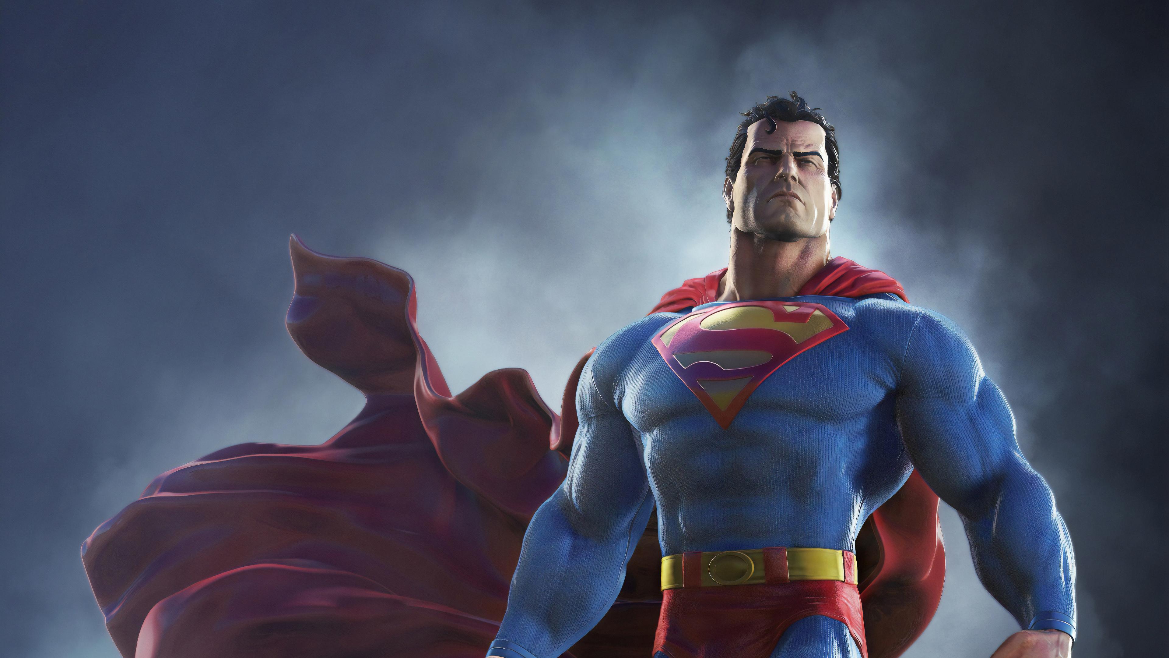 superman 1562105712 - Superman - superman wallpapers, superheroes wallpapers, hd-wallpapers, digital art wallpapers, artwork wallpapers, 4k-wallpapers