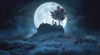 talking to the moon 1563222212 200x110 - Talking To The Moon - moon wallpapers, hd-wallpapers, digital art wallpapers, artwork wallpapers, artstation wallpapers, artist wallpapers, 4k-wallpapers