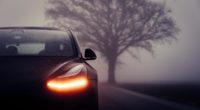 tesla m3 1563221057 200x110 - Tesla M3 - tesla wallpapers, tesla model 3 wallpapers, hd-wallpapers, cars wallpapers, 5k wallpapers, 4k-wallpapers, 2018 cars wallpapers
