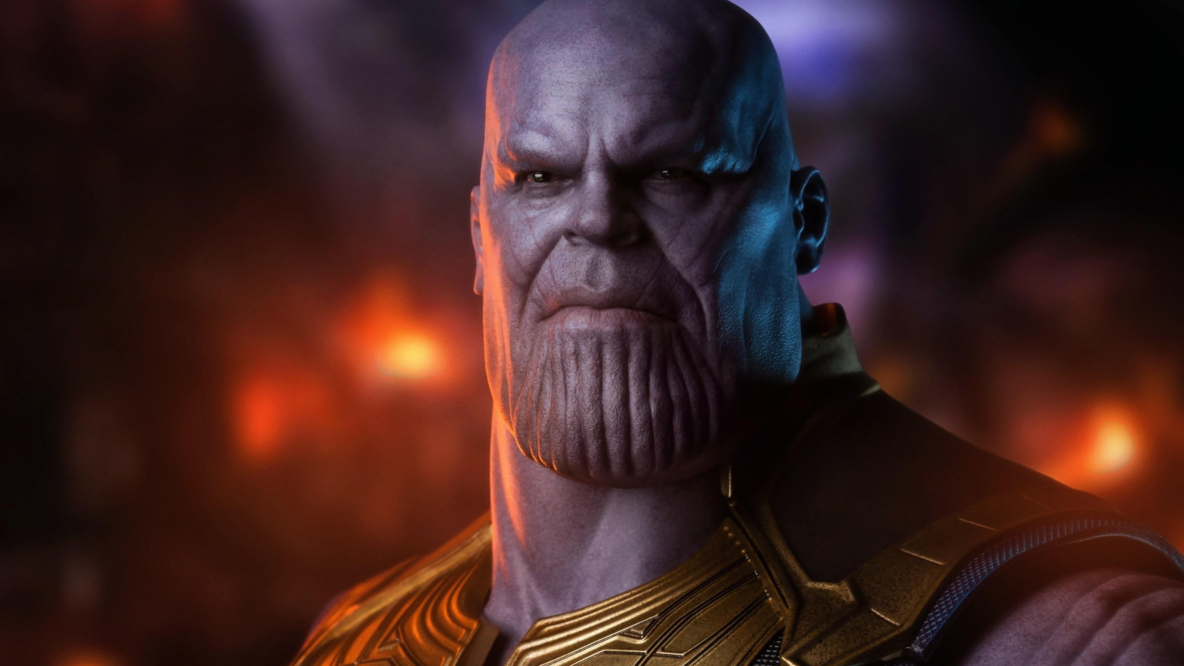 thanos 2019 1563220396 - Thanos 2019 - thanos-wallpapers, supervillain wallpapers, superheroes wallpapers, hd-wallpapers, 5k wallpapers, 4k-wallpapers
