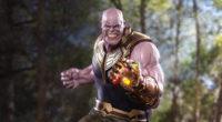 thanos infinity gauntlet 1563220262 200x110 - Thanos Infinity Gauntlet - thanos-wallpapers, supervillain wallpapers, superheroes wallpapers, hd-wallpapers, digital art wallpapers, artwork wallpapers, 4k-wallpapers