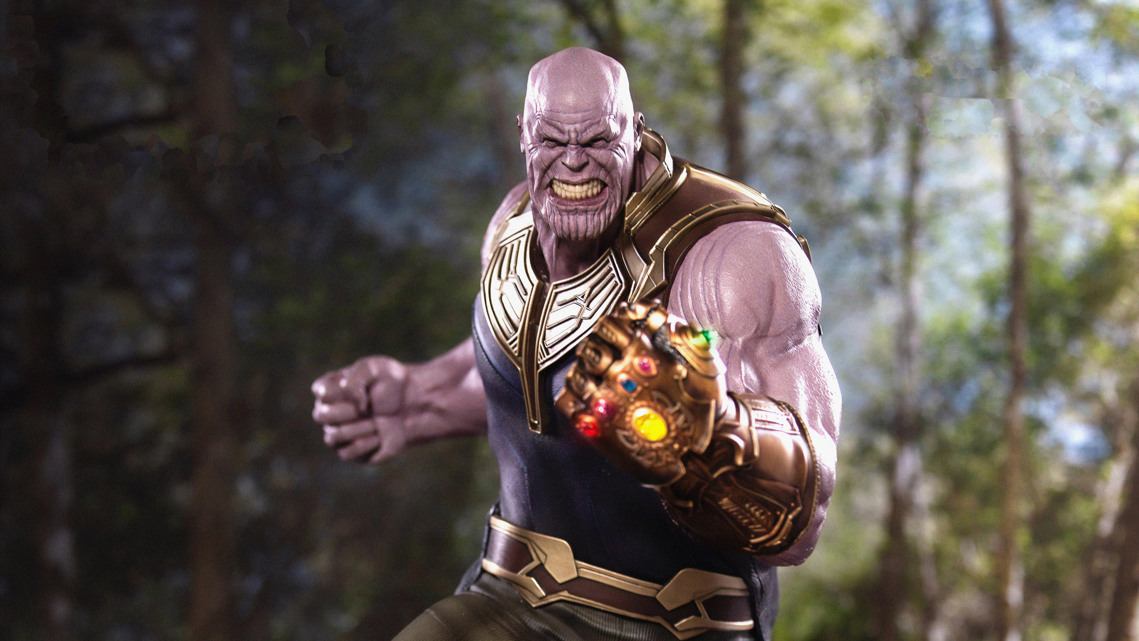 thanos infinity gauntlet 1563220262 - Thanos Infinity Gauntlet - thanos-wallpapers, supervillain wallpapers, superheroes wallpapers, hd-wallpapers, digital art wallpapers, artwork wallpapers, 4k-wallpapers