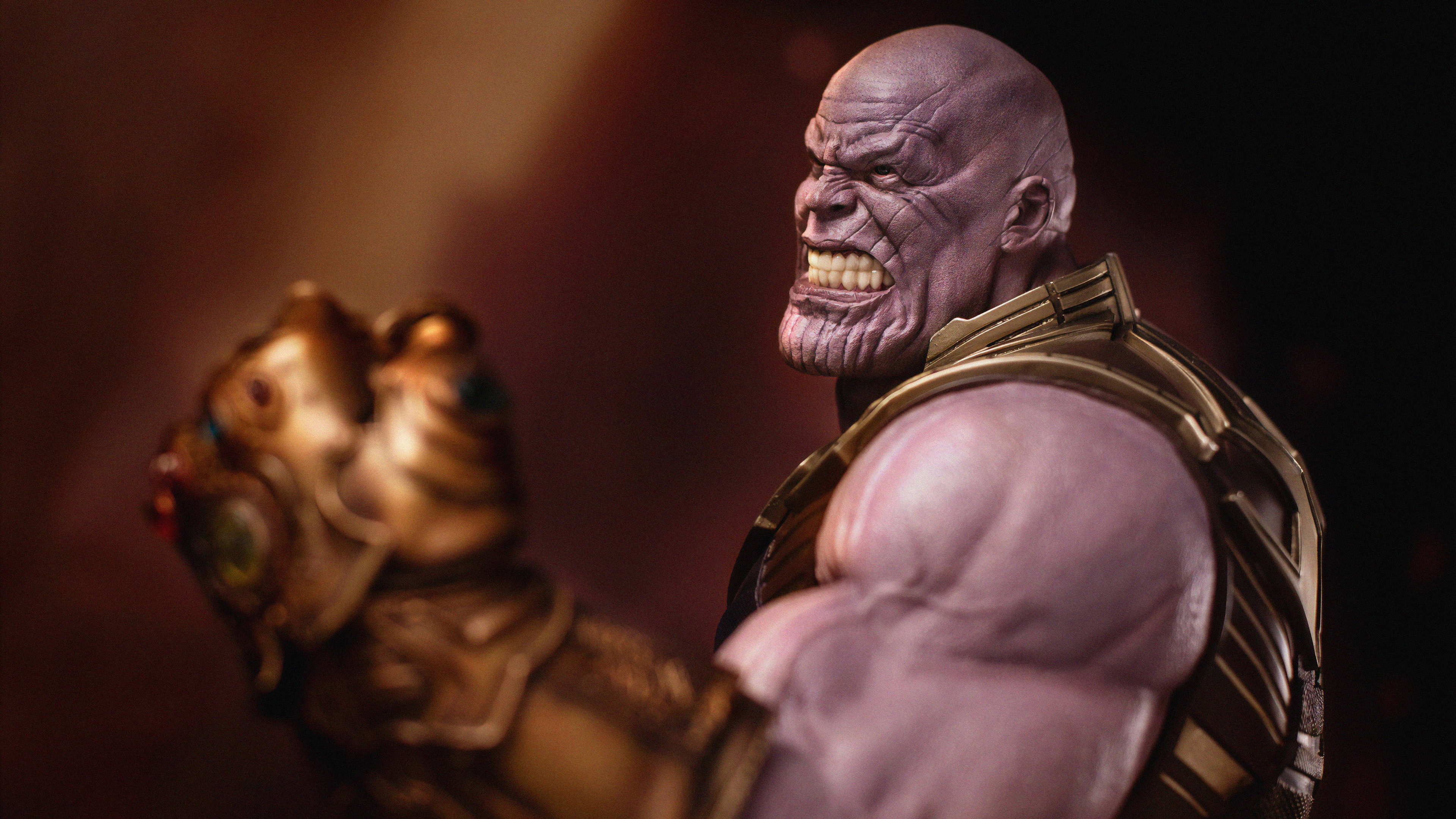 thanos new 1563219636 - Thanos New - thanos-wallpapers, supervillain wallpapers, superheroes wallpapers, hd-wallpapers, digital art wallpapers, artwork wallpapers, 4k-wallpapers