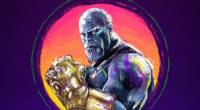 thanos sketch artwork 1563220407 200x110 - Thanos Sketch Artwork - thanos-wallpapers, supervillain wallpapers, superheroes wallpapers, hd-wallpapers, digital art wallpapers, artwork wallpapers, 4k-wallpapers