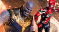 thanos spiderman 1563219817 200x110 - Thanos Spiderman - thanos-wallpapers, superheroes wallpapers, spiderman wallpapers, hd-wallpapers, artwork wallpapers, 4k-wallpapers